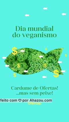 Qual vai ser a sua pedida?🤤🤤 #ahazoutaste #diamundialdoveganismo #veganismo #govegan #gastronomy #foodie #culinaria #motivacional #frase