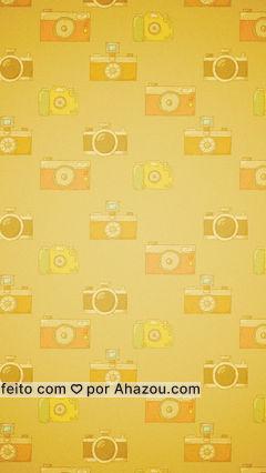 Que tal trocar as lentes com as quais você tem visto a vida? ?Mude o foco, dê zoom naquilo que te traz prazer! Uma nova maneira de ver as coisas pode surpreender positivamente. ❤️ #fotografia #editaveisahz #ahazoufotografia #foto #fotografiaprofissional #bomdia