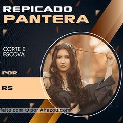 Solte suas feras e aproveite nossa promoção especial! ?  Hello, Charlie! Ligue e agende ??? XXXXXXXXXX  #panteras #aspanteras #angels #charlieangels #promo #promocao #sale #ahazou #beauty #bandbeauty #braziliangal #rawn #cabelos #repicadopantera