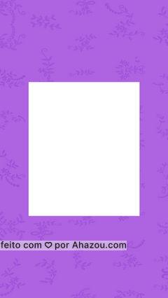 Já conferiu o novo catálogo? ? Entre em contato e faça seu pedido agora mesmo via whatsapp ? (inserir telefone) #catalogo #atendimento #ahazourevenda #editaveisahz #revenda #consultora