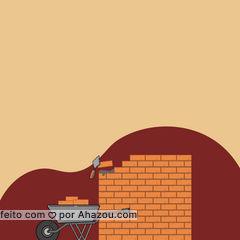Aqui a gente te ajuda a realizar o seu sonho de fazer aquela tão desejada reforma em sua casa e ainda com desconto especialmente para você. ? #DiaDaSaudade #Reforma #AhazouServiços #editaveisahz #Descontos