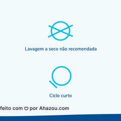 Siga essas dicas para preservar suas peças favoritas. #carrosselahz #lavanderia #ahazou #AhazouServiços