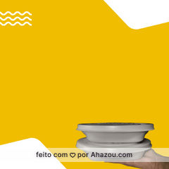 Hoje você pode se deliciar a vontade com os nossas marmitas, está esperando o que? ? #diadagula #ahazoutaste #editaveisahz  #marmitando #marmitex #comidacaseira #comidadeverdade #marmitas