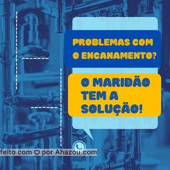 Relaxa! Se você está tendo problemas com o encanamento da sua casa é só me ligar! #manutençao #serviços #AhazouServiços #maridodealuguel #hidraulica