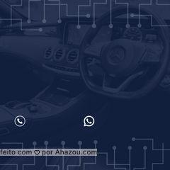 Fazemos manutenção de diversos modelos de alarmes automotivos. Segue informações de contato:  (colocar aqui o contato). #eletrica #eletricaautomotiva #editavel #AhazouAuto #convite #alarme