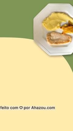 Ahh... que delícia, comida saudável, cheia de nutrientes, gostosa e ainda com desconto. ??#ahazoutaste #fit #saudavel #promocao #desconto #comidasaudavel #fitness