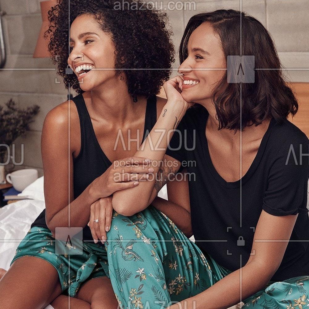 Secret Garden é aquele pijama para você que não abre mão dos detalhes e conforto - vai amar! ⠀ #HOPE #HOPELingerie #LingerieParaTodas #ahazourevenda #ahazouhope