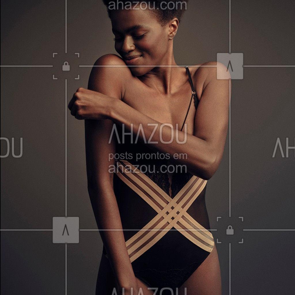 AURORA : a transparência dos elásticos brinca com a nudez imaginária.  #jogelingerie  #lingerie #renda #ahazourevenda #ahazoujoge