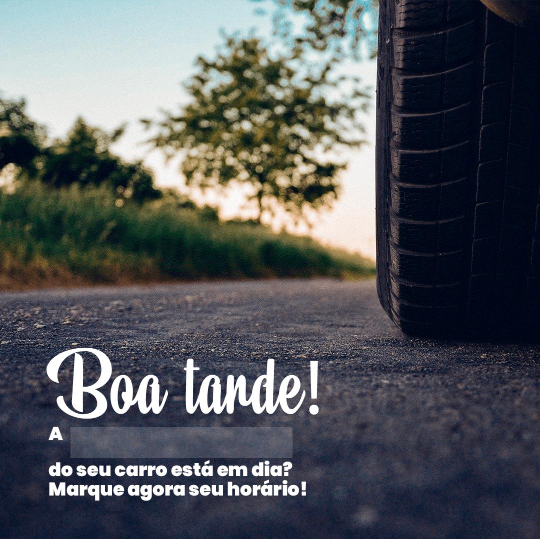 Deixe seu automóvel em ordem ainda essa semana!  #AhazouAuto  #esteticaautomotiva #eletricaautomotiva #automotiva #carros #lavajato