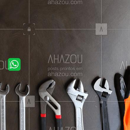 Precisando de um encanador? Eu posso ajudar entre em contato e solicite o seu orçamento! #encanador #hidraulica #conserto #AhazouServiços #reparos #serviços #encanamento #orçamento #soliciteumorçamento