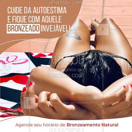 Temos diversos pacotes criados exclusivamente para homens! Conheça mais sobre nossos serviços. #ahazoubeauty #estetica #bronzeado #AhazouBeauty