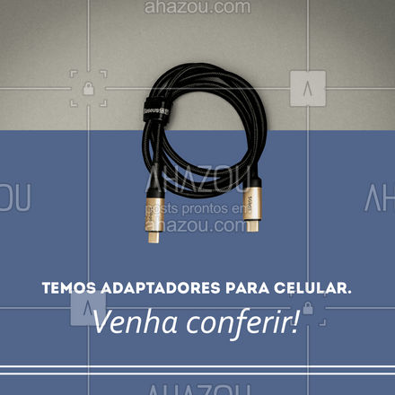 Está procurando acessórios de qualidade para seu celular? Aqui é o lugar certo, venha conferir!! ? #AhazouTec   #AssistenciaCelular #computadores #eletrônicos #celulares #AssistenciaTecnica #AssistenciaTecnica #tablets
