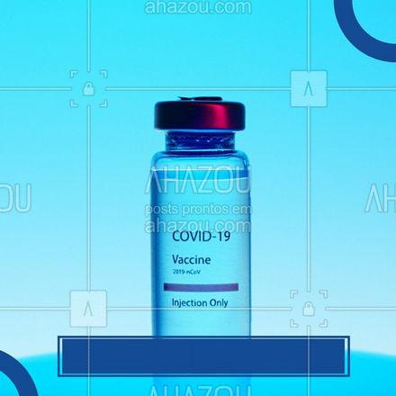 Apresentando o comprovante da segunda dose da vacina você já está apto a receber esse desconto! Não fique de fora dessa, vacine-se! 😉💉 #AhazouServiços  #residencia  #servico  #servicos  #servicosparacasa #promoção #vacina