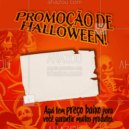 Venha aproveitar nossos descontos, difícil vai ser escolher apenas um produto para levar. ? #ahazou #promocao #promocoes #descontos #precobaixo #descontosexclusivos