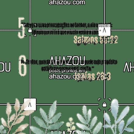 Saber reconhecer em si a coragem também é uma prova de estar seguindo o caminho certo do Senhor. #AhazouFé #Biblia #fe #religiao #igreja #salmos #culto #deus #jesus #AhazouFé #AhazouFé