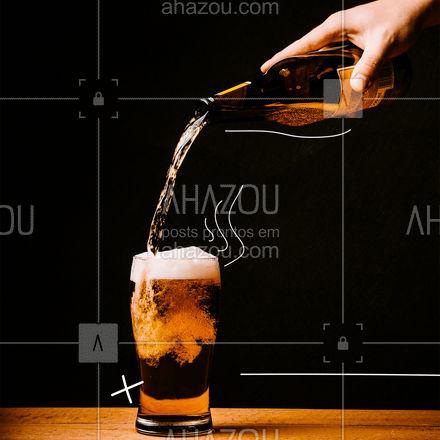 Tem litrão em promoção sim, venha aproveitar! ? #ahazoutaste #bar #pub #lounge #drinks #promocoes