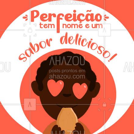 E sim, é um salgado! Venha experimentar nossas coxinhas! #coxinha #salgado #ahazoutaste #foodlovers  #salgados