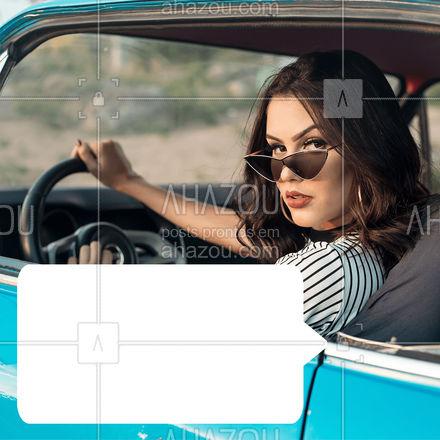 Você não vai deixar passar essa promoção, vai?! ? #diadamulher #carrodemulher #AhazouAuto #esteticaautomotiva #lavajato #carros #automotiva #AhazouAuto