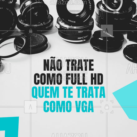 Você não merece nada menos que isso! #photography #fotografia #photo #ahazoufotografia #foto #fotografiaprofissional #meme #memefotografia #ahazoufotografia