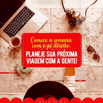 Que tal planejar sua próxima viagem da melhor forma possível? Entre em contato conosco! ✈️ #AhazouTravel #viagens #agentedeviagens #viagem #agenciadeviagens #turismo #AhazouTravel