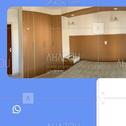 Está precisando dos nossos serviços? Faça um orçamento pelo Whatsapp! Rápido e prático! ? #AhazouDecora #AhazouArquitetura  #decoracao #designdeinteriores #arquitetura #homedecor #arquiteto #orçamento #atendimento #orçamento