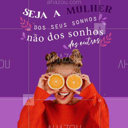 Você pode tudo! Vai com tudo! ?? #AhazouBeauty #beauty #estetica #beleza #autocuidado #amor #selflove #mulherdoseussonhos #motivacional #AhazouBeauty