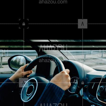 Oficina elétrica boa é a que dá desconto pra motorista de aplicativo! Vem pra cá! #AhazouAuto  #eletricadecarros #servicoautomotivo #automobilistico #automotiva #carro #eletricaautomotiva #carros #motoristadeaplicativo #desconto