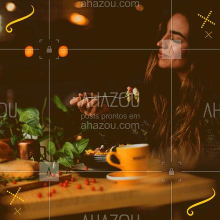 Em comemoração ao Dia da Mulher, preparamos esse combo especial para você! Faça seu pedido: (inserir contato) #gastronomia #diadamulher #ahazoutaste #culinaria #instafood #gastronomy