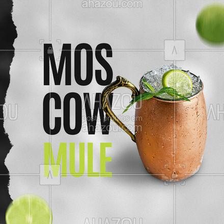 Qual o drink com limão que você mais gosta? ?? #ahazoutaste #bar #cocktails #drinks #limao #caipirinha #gintonica #carrosselahz #moscowmule #daiquiri #mojito #ahazoutaste