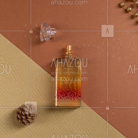 O glamour de Ibiza em uma fragrância moderna, audaciosa que expressa sensualidade e emoção. Para mulheres que celebram a liberdade, diversidade e criatividade. Expresse o que há de melhor em você com essa fragrância floral frutal que combina com todas as ocasiões. #AbelhaRainha #Perfume #Lançamento #Fragrancia #Perfumaria #ahazouabelharainha #ahazourevenda