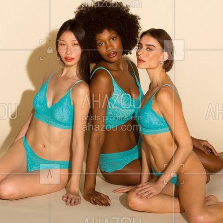 Turmalina para um novo ano cheio de boas energias ✨ . #liebelingerie #lingerie #sutiã #top #calcinha #ahazouliebe #ahazourevenda
