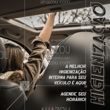 Livre seu carro de fungo, bactéria e sujeiras invisíveis aos olhos! Entre em contato📞 (inserir número) e agende o seu horário com o melhor! #esteticaautomotiva #esteticaelavajato #higienizacaoautomotiva#AhazouAuto #servicoautomotivo #carros #lavajato #limpezadecarros #higienizaçaointerna