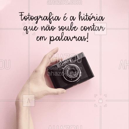 Guarde seus momentos conosco, aguardamos seu contato! ?#ahazoufotografia #photography #photooftheday #fotografiaprofissional #fotografia #photo #foto #frase #frasesmotivacionais
