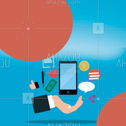 ➡️ Você pode ganhar espaço com um bom cartão de memória e não vai mais precisar ficar escolhendo quais aplicativos vai manter no celular. Procure um de nossos atendentes.. #assistenciatecnica #editaveisahz #AhazouTec #conserto #manutencao