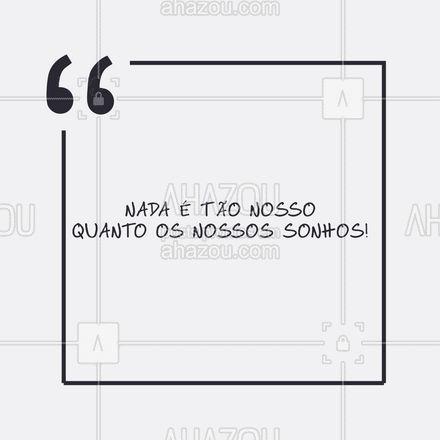 Bom dia! ?☀️☕ #AhazouDecora #arquitetura #sonho #inspiração #frases #AhazouArquitetura #AhazouDecora #AhazouArquitetura