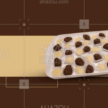 Entre em contato com a gente e faça a sua encomenda! ?#doces #ahazoutaste#confeitaria #kitfesta