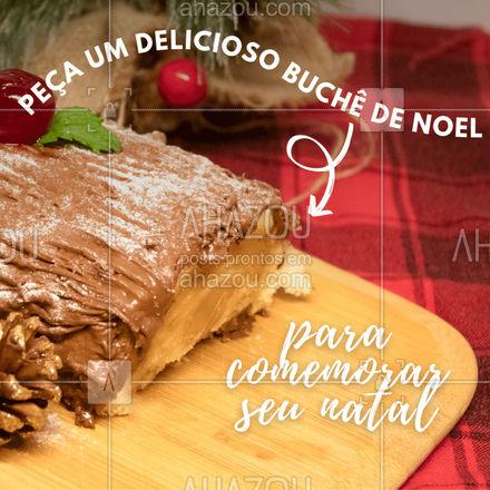Porque você merece uma comemoração feliz e doce! ? Encomende o seu ? (inserir telefone) #confeitaria #doces #ahazoutaste #confeitariaartesanal #docinhos