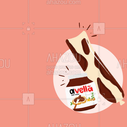 Dindin + calorão = match perfeito para refrescar o seu. Confira nossos sabores e garanta o seu!  #dindin #ahazoutaste#sorvete #gelados