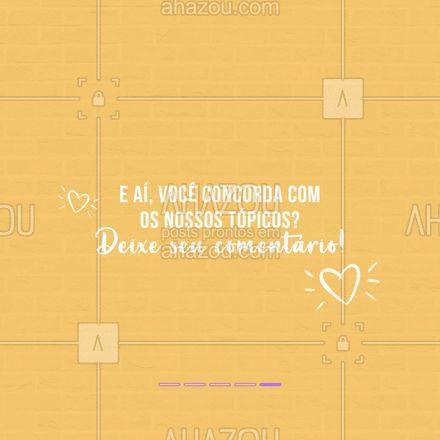 Cadê as cancerianas de plantão para confirmarem as informações deste post? 👀 #signosnamoda #signos #cancer #AhazouFashion  #fashion #style #moda