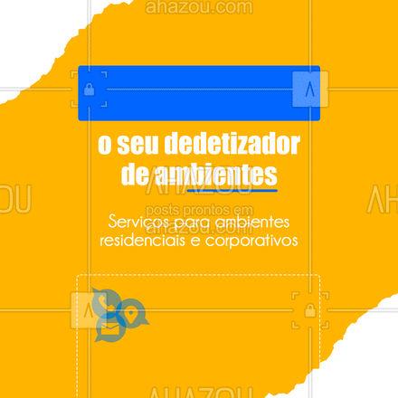 ?? Precisando de serviços de dedetização, é só chamar! ? (inserir contato)   #Dedetização #CartãodeVisitas #Dedetizador #ServiçosparaCasa #ServiçosCorporativos #Empresas #Residencial #AhazouServiços