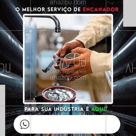 Serviço limpo, rápido, de qualidade e com o melhor preço é aqui! Entre em contato e agende seu horário! #encanador #hidraulica #conserto #AhazouServiços #reparos #serviços #encanamento #atendimentoindustrial