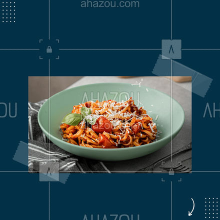 E vamos de sorteio! Quer ganhar um almoço à vontade no nosso restaurante? É muito fácil! As regras são: 🔸 Curta essa foto. 🔸 Compartilhe no story e mencione (@preencher). 🔸 Comente qualquer coisa.  E pronto! O sorteio será realizado no dia (preencher) ao vivo nesse perfil! Aproveite! #ahazoutaste  #restaurante #alacarte #foodlovers #selfservice #sorteio #almoço #buffet #selfservice #regras #premio #comaavontade