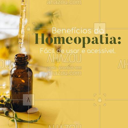 A homeopatia é muito popular em todo o mundo. É utilizada em mais de 80 países, e em alguns lugares, faz parte dos sistemas de saúde. #homeopatia #benefíciosdahomeopatia #remédiohomeopático #AhazouSaude #terapiascomplementares  #bemestar  #energia  #vivabem  #saude