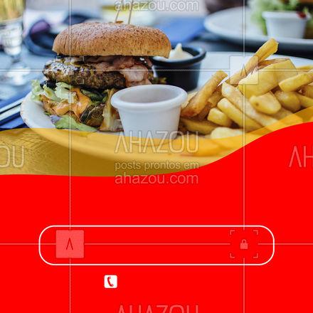 Lanche é bom, mas lanche em promoção é sensacional! Faça seu pedido ? #ahazoutaste  #hamburgueriaartesanal #hamburgueria #burgerlovers #burger #artesanal #combo #promoção #pedido #lanche #combopromocional