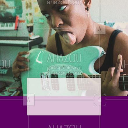 Um mês inteiro de promoções especiais para você compor sua própria música! Entre em contato e comece agora mesmo.  #mesdamulher #AhazouEdu #professordemusica #música #aulademusica