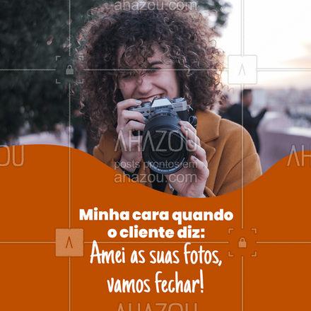 É tanta felicidade quando que o ❤pula de alegria! #photography #fotografia #photo #ahazoufotografia #foto #fotografiaprofissional #meme #memefotografia