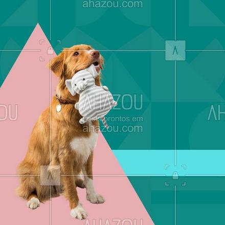 Seu amigão merece ser tratado como a realeza! Então aproveite nossos descontos do Dia do cachorro e agende um horário para ele! #petshop #instapet #dog #cachorro #AhazouPet #editaveisahz #doglovers #diadocachorro #promoçao #descontos