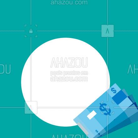 Atualizamos nosso horário, fique atento! #ahazou  #preço #tabeladepreços #tabela #comunicado