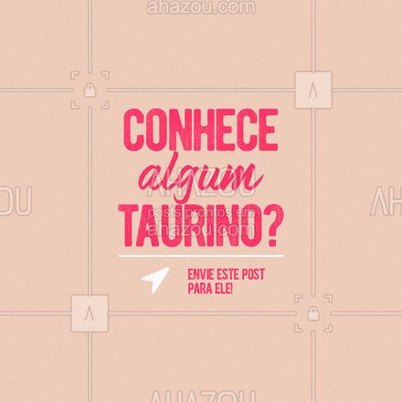 Por dias mais elegantes assim como todos os taurinos! ?? #AhazouFashion  #lookdodia #OOTD #style #moda #signos #taurus