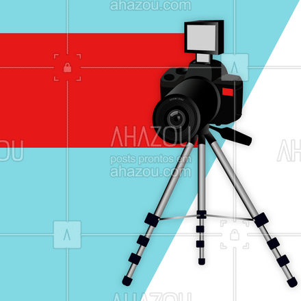 Agende seu ensaio e faça suas lembranças! #ahazoufotografia  #editaveisahz  #photographer  #foto  #fotografiaprofissional